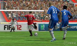 FIFA 12 (3)