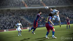FIFA 12 (6)