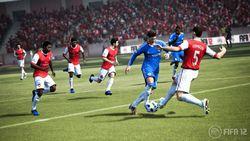 FIFA 12 (8)