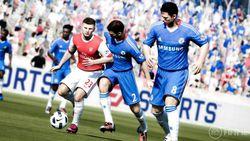 FIFA 12 - Image 1