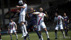 FIFA 12 - Image 2