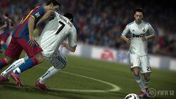 FIFA 12 - Image 3