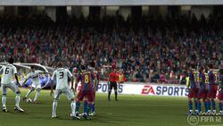 FIFA 12 - Image 4