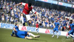 FIFA 12 - Image 5