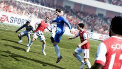 FIFA 12 - Image 7