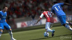FIFA 12 - Image 8