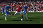 FIFA 12 Vita (1)