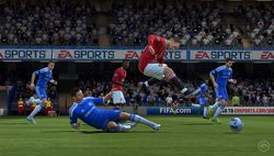 FIFA 12 Vita (2)