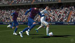 FIFA 12 Vita (3)