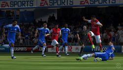 FIFA 12 Vita (4)
