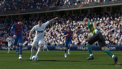 FIFA 12 Vita (5)