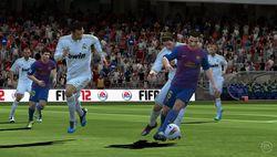 FIFA 12 Vita (6)