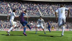 FIFA 12 Vita (7)