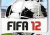 FIFA 12 grand vainqueur face à PES 2012 au Royaume-Uni