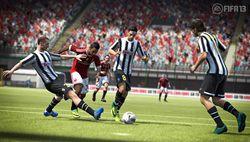 FIFA 13 - 03