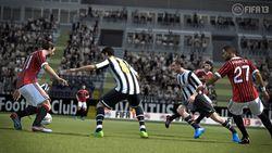 FIFA 13 - 04