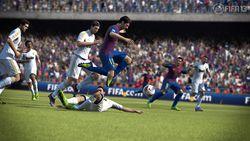 FIFA 13 - 05