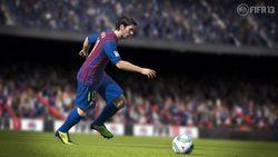 FIFA 13 - 06