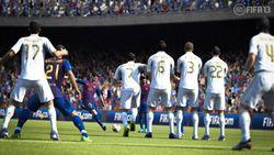 FIFA 13 - 07