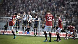 FIFA 13 - 08