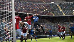 FIFA 13 - 09
