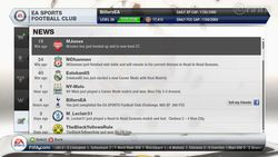 FIFA 13 (10)