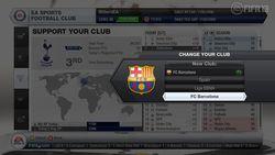FIFA 13 (11)