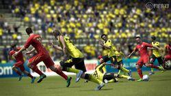 FIFA 13 (12)