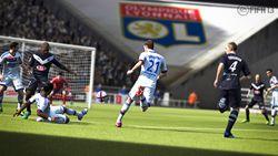 FIFA 13 - 12