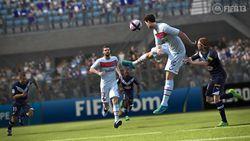 FIFA 13 - 14