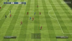 FIFA 13 - 19