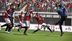 FIFA 13 (1)