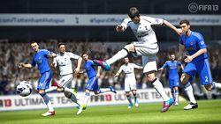 FIFA 13 - 20