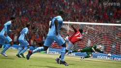 FIFA 13 (2)