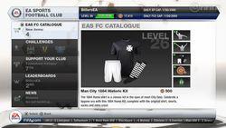 FIFA 13 (3)