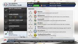 FIFA 13 (4)