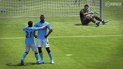 FIFA 13 - 4