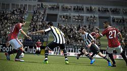 FIFA 13 - 5