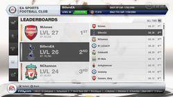 FIFA 13 (5)
