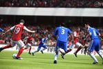 FIFA 13 (7)