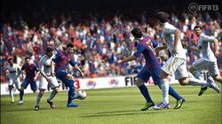 FIFA 13 - 7