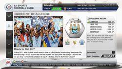 FIFA 13 (8)