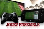 FIFA 13 Wii U - vignette