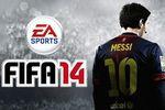 FIFA 14 - vignette