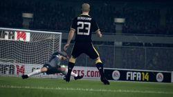 Fifa_14_Xbox_One_c