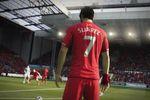 FIFA 15 - 1