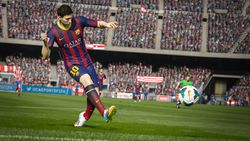 FIFA 15 - 2