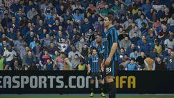 FIFA 15 PC - 11