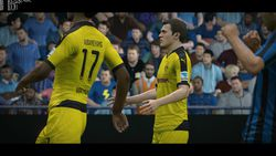 FIFA 15 PC - 12