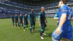 FIFA 15 PC - 13